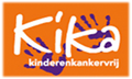 Kika_logo_for_website